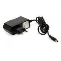 12 Volt 1 Amp DC Adapter