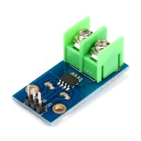 Current sensor module 20A