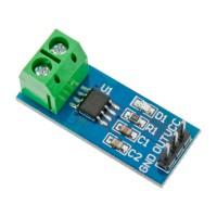 Current sensor module 5A