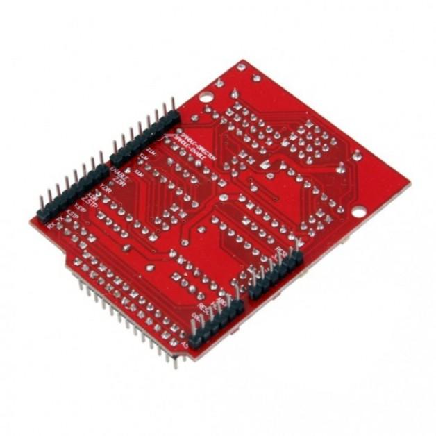 CNC Shield V3