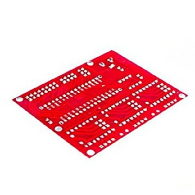 CNC Shield V4