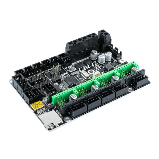 MKS E3D Mini V1.1 Controlcard