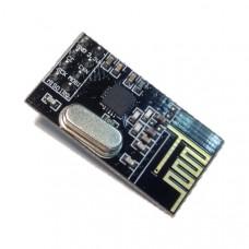 NRF24L01+ Send & Receive module