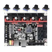 SKR V1.3 Controlcard