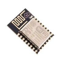 ESP12-E (ESP8266-12E) Wifi module