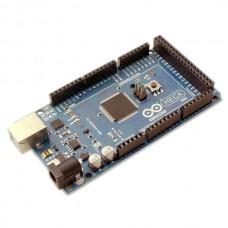 Arduino Mega 2560 (Compatible)