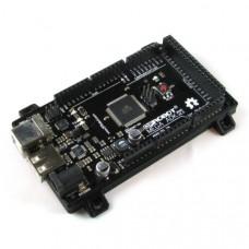 Frame for Arduino Mega 2560