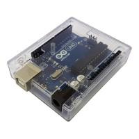 Casing for Arduino UNO R3