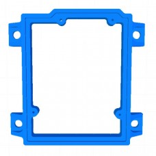 Frame for Arduino UNO (R3)
