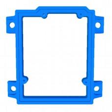 Frame for Arduino UNO (R3)