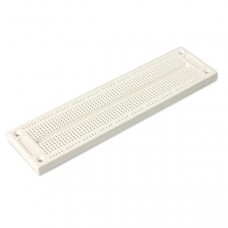 BreadBoard 700 contacts