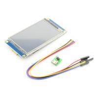 Nextion 3.2 Inch Touchscreen