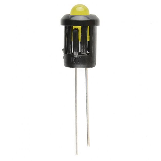 LED Holder (3mm)