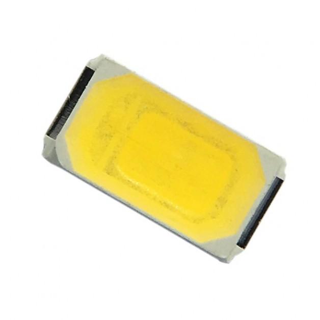 5730 Warm White 0.5W SMD LED