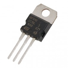 IRF640 N-Channel Mosfet