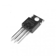 IRF840 N-Channel Mosfet