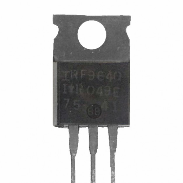 IRF9640 P-Channel Mosfet