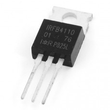 IRLB3034 N-Channel Mosfet