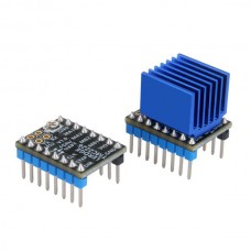 TMC2226 V1.0 Stepper Driver