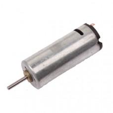 DC Motor (18500RPM at 3V)