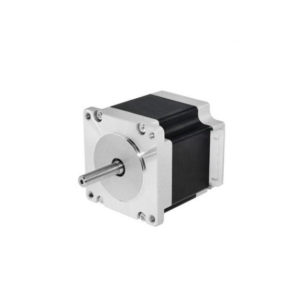 Nema23 Stepper Motor (1.8 degrees | 12.6 kg/cm)