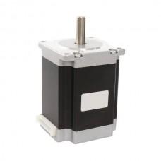 Nema23 Stepper Motor (1.8 degrees | 18.9 kg/cm)