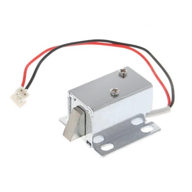 Electronic Lock (12V DC)