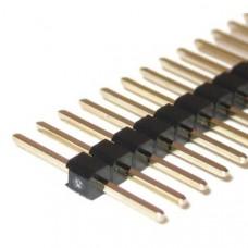 Headers (2.54mm)