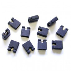Jumpers (2.54mm)