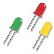 LED's / LCD's