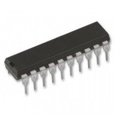 IC's / Microprocessors