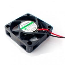 40x40x10 Fan (2P)