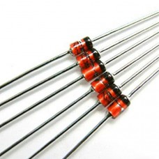 Zener Diode package