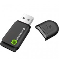 USB Wifi dongle (300Mbps)