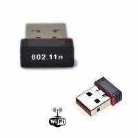 USB Wifi dongle (150Mbps)