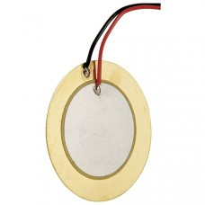 Piezo element 27mm