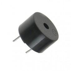 Piezo Buzzer (11mm)