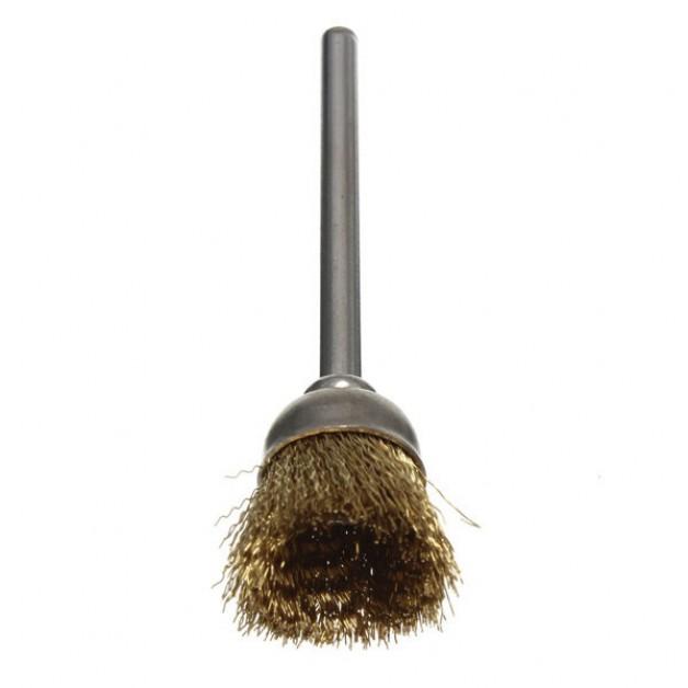 Dremel Brass Bush (no. 536)