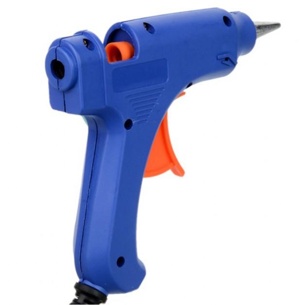 Hotglue gun
