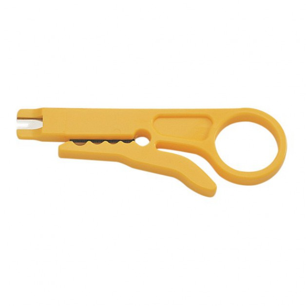 UTP Cable stripper