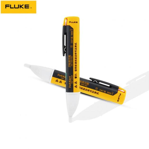 Fluke 1AC-C2 II VoltAlert Voltage Detector