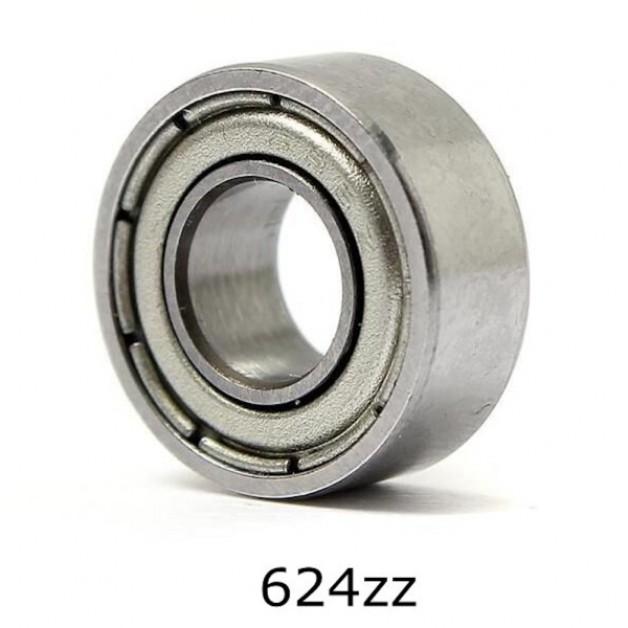 624ZZ