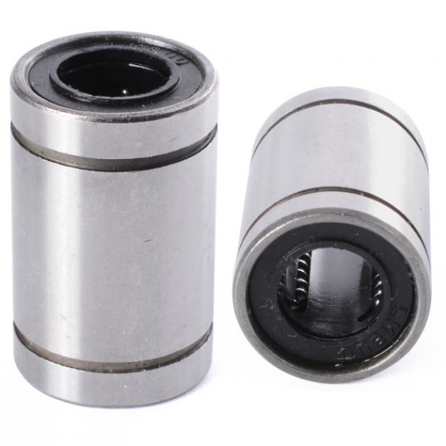 LM10UU - Linear ball bearing