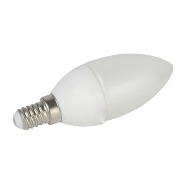 3 Watt LED light (pear)