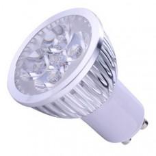 12 Watt spotlight warm white