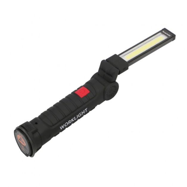 5 Watt LED COB Worklight