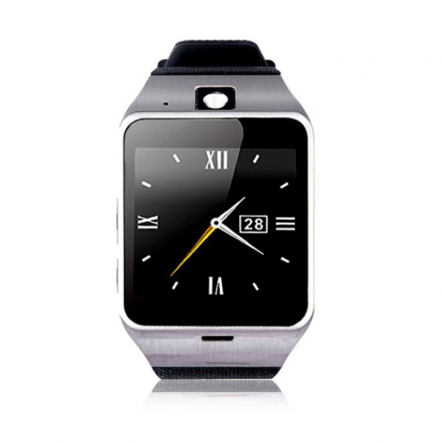 Smart Watch (smartwatch)
