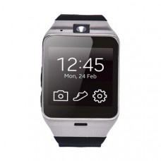 Smart Watch (smartwatch)