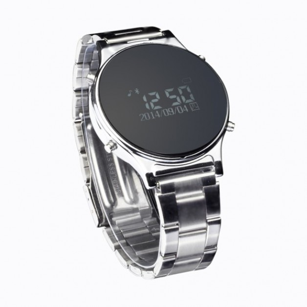Luxurious Smartwatch - second change