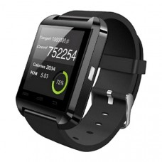 Smart Watch (black)